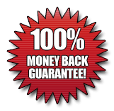 100% Guarantee! (Easily Start Your Own Highly Profitable Membership Web Site)